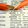 Stress and Coping (Part 1) — Feeling Stressed Out?