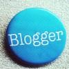 We Started a Blog