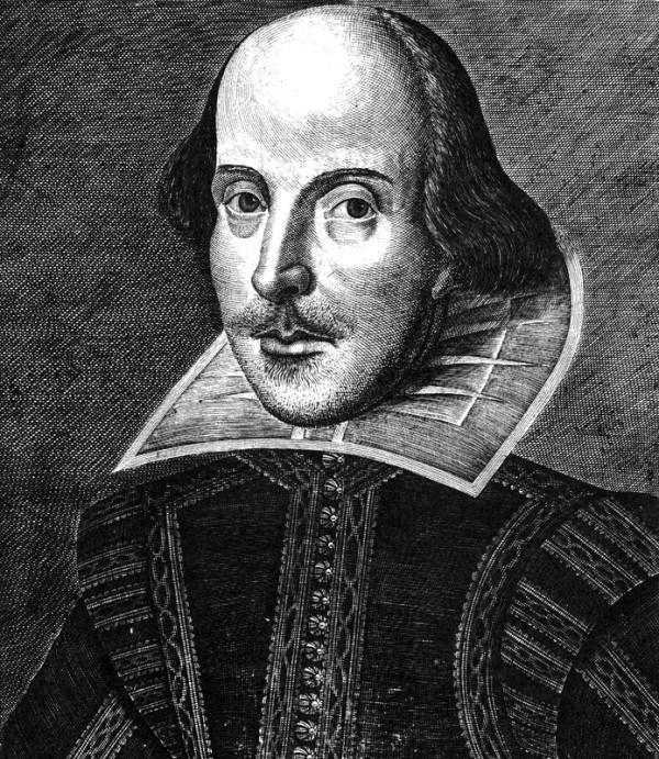 Do You Speak Shakespeare?