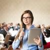 Helpful Tips When Preparing to Speak in Public