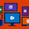 130 Free E-books From Microsoft