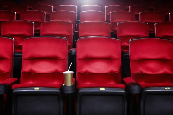 What Movies Have Taught Me About Work