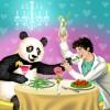 Panda Mating Fails; Veterinarians Take Over