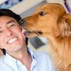Dogs and Emotional Intelligence