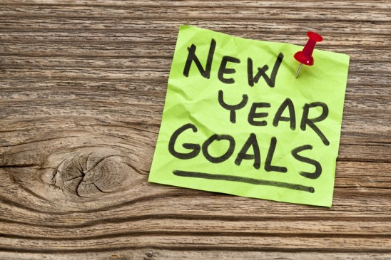 New Year, New You: Six Questions to Ask Yourself Before Making That New Year's Resolution