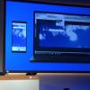 Microsoft Unveils Project Spartan – The Successor to Internet Explorer