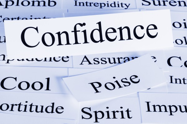 Want to Appear More Confident in 2015? Purge Your Speech of These 9 Lame Phrases.