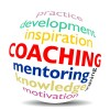 Avoid These Coaching Missteps