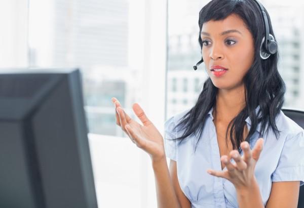 Avoid Email Negativity