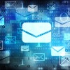 The High Cost of Email