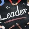Step Into Leadership
