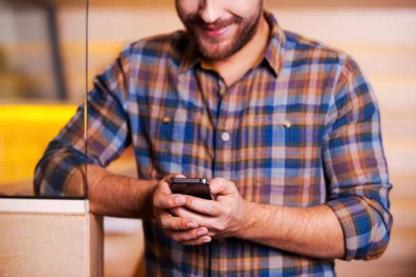 10 Top Time-Saving Tech Tips