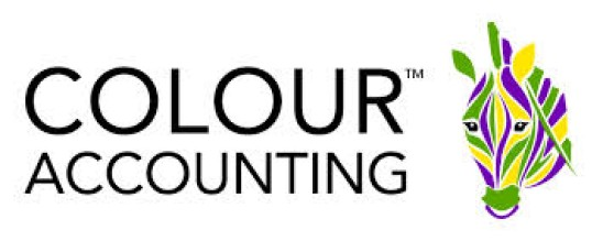 The Colors of Accounting