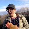 Defining Goals… With Chickens!