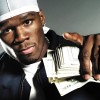 50 Cent Could Help With Your Finances