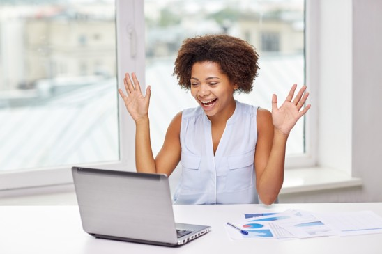Instant Messaging Your Coworkers – How to Do It Right