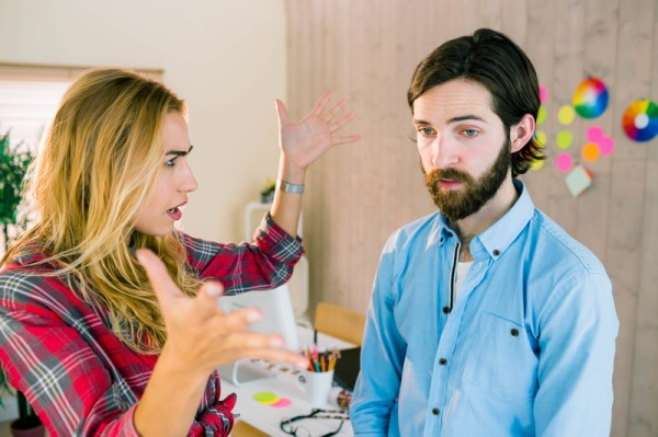 How to Be Honest and Direct Without Upsetting People