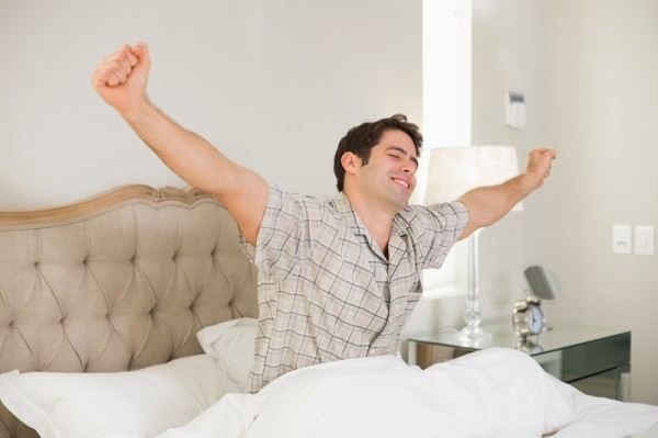 Things to Do in the Morning That Can Make You More Successful