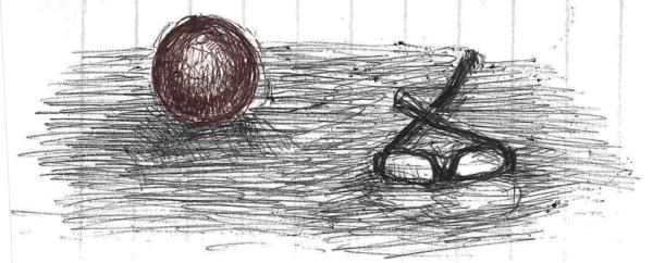 Doodle & Haiku