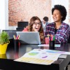 The Benefits and Dangers of Humor at Work