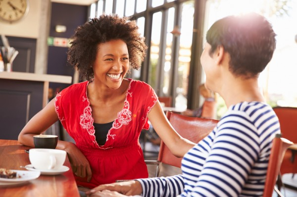 How to Have Great Conversations