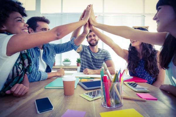 How to Make Meetings More Worthwhile