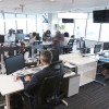 Why You've Probably Worked (or Are Currently Working) in an Open Office