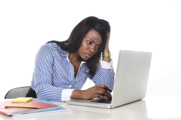 What to Do When You Can't Get a Response to Your Email