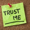 Do Your Employees Trust You? Here's How to Find Out.