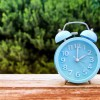 Springing Forward – Dealing With the Time Change