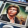 Han Solo Can Help You Manage Your Career