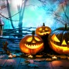 How to Celebrate Halloween at Work