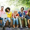 New Slang Words – Talking to Generation Z