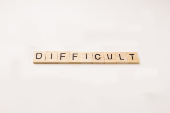 Are You Difficult to Work With? Here Are Three Things You Can Do to Make Things Better.