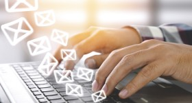 How to End Your Emails