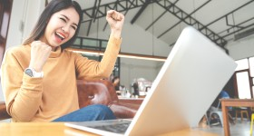 Become a Microsoft Office 365 Champion!