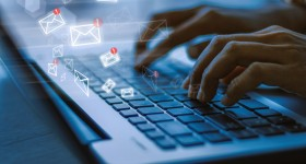 How to Write a Great Out-of-Office Email Message
