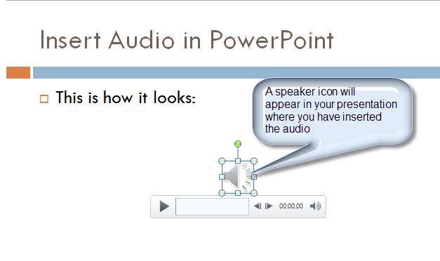 PowerPoint_Speaker
