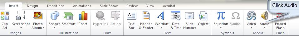 PowerPoint_Toolbar