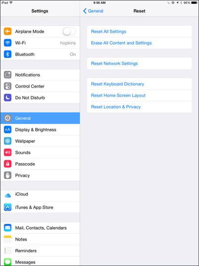 iPad_1B