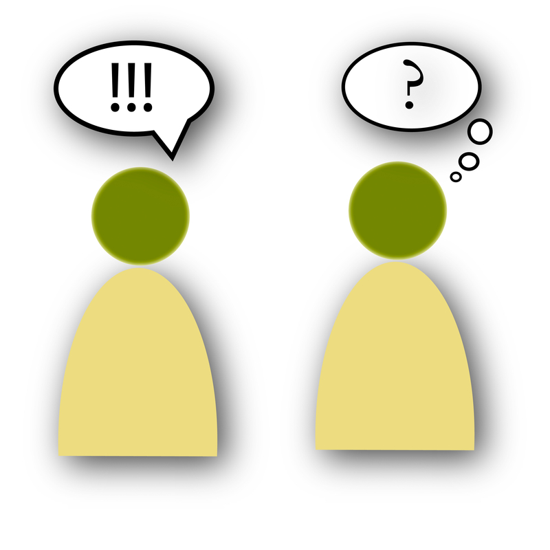 what problems may occur from poor communication There are many barriers to communication and these may occur at any stage in the communication  lack of attention, interest, distractions, or irrelevance to the receiver  physical disabilities such as hearing problems or speech difficulties.